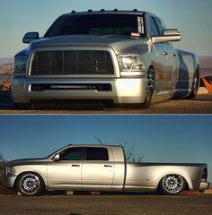 custom trucks parts Bagged Trucks, Lowered Trucks, Dually Trucks, Chevy Pickup Trucks, Lifted Chevy Trucks, Dodge Trucks, Diesel Trucks, Dodge Cummins, Custom Lifted Trucks