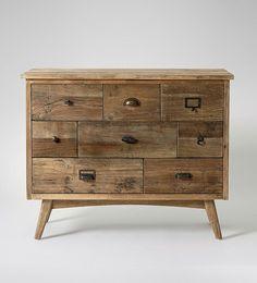 https://www.swooneditions.com/rubricks-reclaimed-elm-retro-chest-of-drawers?utm_medium=sem&utm_source=google&utm_campaign=adwords+shopping&utm_term=rubrickspin