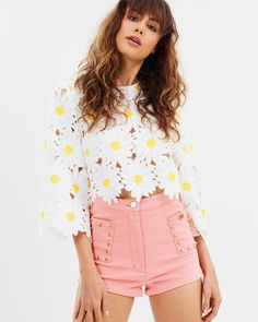 Image result for alice mccall