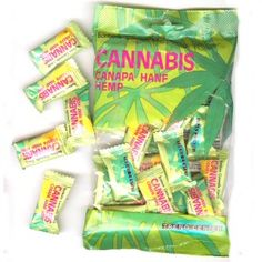 cannabis_bonbons.jpg (300×300) #freeweed