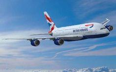 Pilota della British Airways costretto ad un atteraggio di emergenza; c'è puzza di cacca a bordo. #britishairways #puzza #cacca #atteraggio