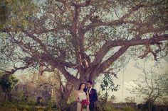 #wedding #mexico #yucatan #merida #mexicowedding #yucatanwedding #meridawedding #weddingplanning #hacienda #haciendawedding    Some trash the dress photoshoot / Wedding Planning Yucatan, Mexico www.charmingstudio.com.mx