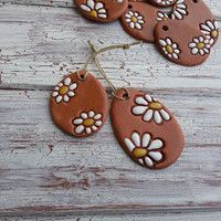 Pottery Designs, Clay Projects, Easter Activities