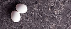 6003 Coastal Grey-Caesarstone