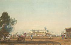 Old Images, Cultural Diversity, British Colonial, Best Graphics, Kolkata, Vintage Pictures, 19th Century, Dolores Park, Past