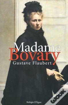 mrs dalloway and madame bovary Flaubert, gustave madame bovaryed paul de man new york: norton, 1965 print woolf, virginia mrs dallowaynew york: harcourt, brace and co, 1925.