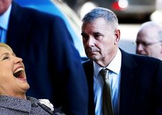 Crooked Hillary Walked While FBI Seeks Jail Time For General Cartwright For Mishandling Classified Info