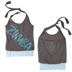 #zumba clothing lose weight