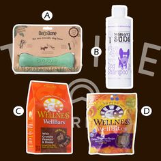 Pets www.theteelieblog.com Products available in this category are dog accessories, dog food, grooming, supplements, treats, cat accessories, cat food. #TeelieBlog