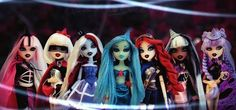 Bratzillaz dolls Toys R Us - Google Search