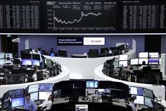 أسهم أوروبا تنهي الشهر منخفضة مع انحسار التفاؤل بشأن أرباح الشركات - https://www.watny1.com/2017/07/31/%d8%a3%d8%b3%d9%87%d9%85-%d8%a3%d9%88%d8%b1%d9%88%d8%a8%d8%a7-%d8%aa%d9%86%d9%87%d9%8a-%d8%a7%d9%84%d8%b4%d9%87%d8%b1-%d9%85%d9%86%d8%ae%d9%81%d8%b6%d8%a9-%d9%85%d8%b9-%d8%a7%d9%86%d8%ad%d8%b3%d8%a7/