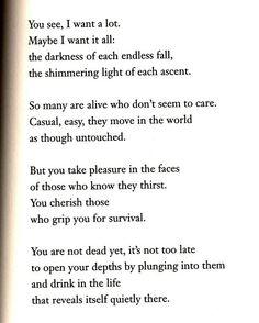 - Rainer Maria Rilke