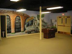 First Baptist Church - Odessa, Texas ~ Worlds of Wow Blog