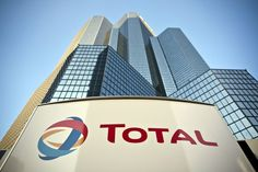 Total group removes Nigeria's affiliate from safety dashboard