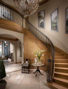 Exceptional BERLINE   Fine Interiors By BERLINE Fine Interiors
