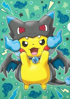 Pokemon wallpapers for phone. Android pokemon wallpapers and iphone pokemon wallpapers. Art Pikachu, Pikachu Drawing, 3d Pokemon, Deadpool Pikachu, Pokemon Charizard, Pokemon Fan Art, Pokemon Fusion, Pokemon Cards, Pokemon Mignon