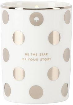 Kate Spade New York Home Quotes Homes Gift