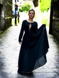 High Low, Dresses, Style, Fashion, Gowns, Moda, Fashion Styles, Dress, Vestidos