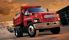 NAVISTAR ANNOUNCES NEW LEADERSHIP TEAM AND ORGANIZATION STRUCTURE TO ACCELERATE ITS TRANSFORMATION AND PERFORMANCE