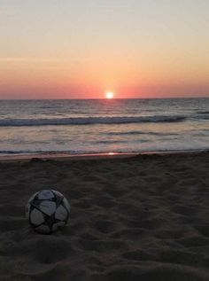 Unquestionably, when we presume about obtaining soccer products, most of us target versions which strengthen Soccer Pro, Football Soccer, Soccer Ball, Soccer Cleats, Girls Soccer, Soccer Tips, Nike Soccer, Soccer Pants, Soccer Goalie