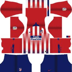 10 Best Android Images League Atletico Madrid Soccer