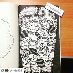 Artwork from kelasgambar