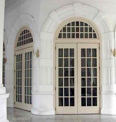 veranda doors - Google Search Hotel Door, French Doors, Garage Doors, Windows, Glass Doors, Outdoor Decor, Google Search, Home Decor, Image