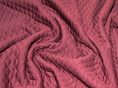 b820642e189 10 Best Fabric-textured Jersey images | Fabric textures, Buy fabric ...