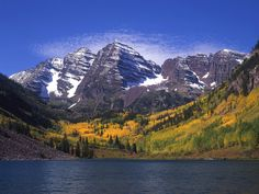 Aspen Honeymoon: Weather and Travel Guide