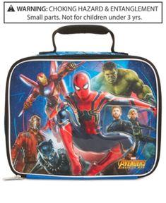 Panier métallique pour Avenger Hero Jr 20-Quart Cooler