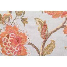 Fabric/cushions