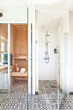 Contemporary interior design - More Interior Trends To Not Miss. - Home Decoration - Interior Design Ideas Home Spa, House Design, House, House Interior, Dream Bathroom, Bathrooms Remodel, Bathroom Design, Bathroom Decor, Beautiful Bathrooms