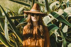 Meet Rebel Influence, Kelley Ash | Free People Blog #freepeople
