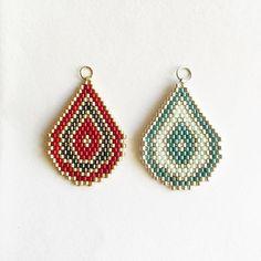 #miyuki#kolye#takı#aksesuar#instagood#instapic#elemeği#handmadejewelry#elyapımıtakı#hobi#pinterest#accessories#jewelry#design#madebyme#trend#instadaily#handmade
