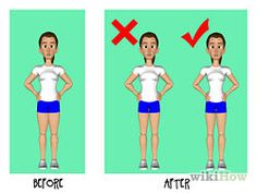 Exercises and diet tips for hips and thighs...