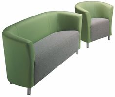 Home About Contact Sofa, Couch, Tub Chair, Accent Chairs, Furniture, Home Decor, Upholstered Arm Chair, Homemade Home Decor, Settee