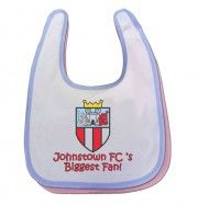 If you're good at 'dribbling' you will love these Baby Bib Baby Bibs, Club, Shopping, Bibs