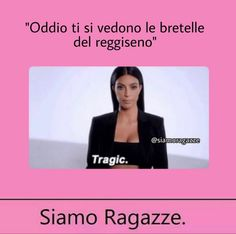 Italian Memes, Sarcasm Quotes, Bad Timing, Best Friends, Lol, Happy, Girls, Pictures, Beat Friends