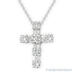 Pin on Religious jewelry