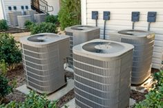 Annapolis Pg Md Heating Air Hvac Bethany Heating And Air