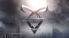 The collaborative wikia for the best-selling Shadowhunter Chronicles by Cassandra Clare, the film adaptation The Mortal Instruments: City of Bones, and the T.V. series Shadowhunters: The Mortal Instruments that anyone can edit! This wiki uses art by Cassandra Jean, Cliff Nielsen, and other official artworks and images. Warning! This wiki reveals plot details about the series. Read at your own risk! Vote for the future front page features here! Shadowhunter Academy The Tales of the...