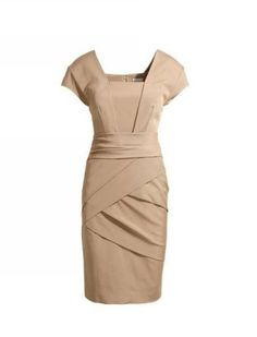 WIIPU Fashion Women Graceful dress princes style Kate dress(J2). Was: $35.99 Now: $29.99