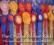 Zepelim Interagro Scores a 71.3% to Win Dressage Show | Horse Back Magazine