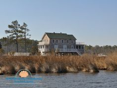 nteresting...iVRBO.com #3501365ha - 9999 Southern Comfort.  Soundfront Home with Private Pool and Boat Launch!