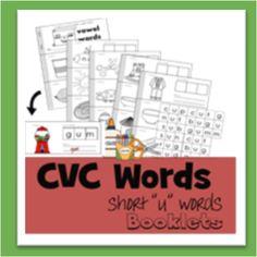 cvc+words+u.png (452×452)