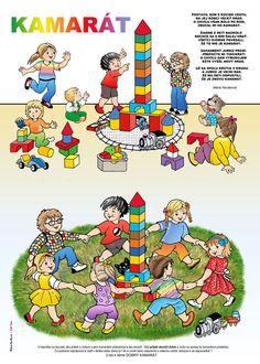 Crafts For Kids To Make, Games For Kids, Marvel, Education, Comics, Children, September, Google, Games For Children