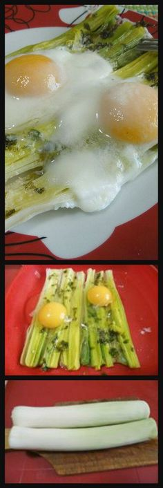 Asparagus, Food And Drink, Vegetables, Cooking, Ethnic Recipes, Dinner, Kitchen, Studs, Vegetable Recipes
