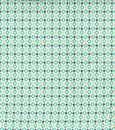 Keepsake Calico™ Cotton Fabric-Avis Seaside