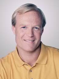 Bill Faggerbakke