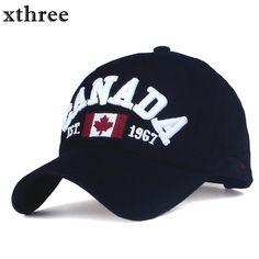 CANADA CAPS 01